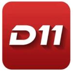 Cric Informer(Dream11,Myteam11 tips & IPL NEWS ) android app logo