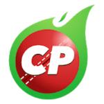 CricPlay - Free Fantasy Cricket. Win Real Money. android app logo