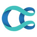 Curiosity android app logo