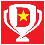 DREAM 11 CRICKET, FOOTBALL,NBA TIPS & PREDICTIONS android app logo