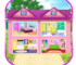 Dream Doll House - Decorating Game android app logo