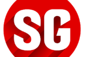 Dream11 Official App SportsGuru android app logo