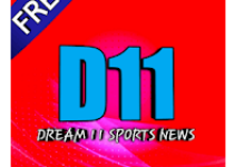 Dream11 Winning Tips & Prediction(Fantasy Cricket) android app logo