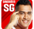 Dream11's Official SportsGuru App android app logo