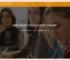 Education One WordPress Theme