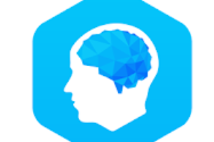 Elevate - Brain Training Games android app logo