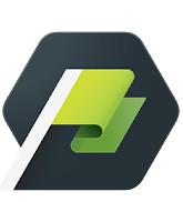 Google Primer app logo