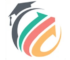 Gujarat Career Mitra app logo