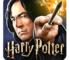 Harry Potter Hogwarts Mystery android app logo