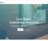 Headstart WordPress Theme