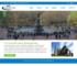Holiday Tours WordPress Theme