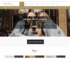 Hotel Galaxy WordPress Theme