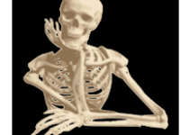 Human Anatomy android app logo