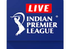 Ipl Cricket 2018 Game Logo