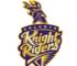 KKR Cricket 2018 android app logo