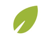 Khan Academy android app logo