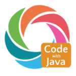 Learn Java android app logo
