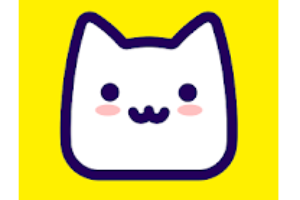 LemoCam app logo