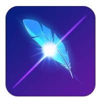 LightX Photo Editor & Photo Effects app logo