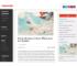 Magazie Minimal WordPress Theme
