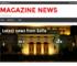 Magazine News WordPress Theme