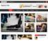 Magazine Point WordPress Theme