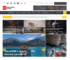 Magazine Prime WordPress Theme
