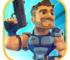 Major Mayhem 2 - Action Arcade Shooter android app logo