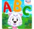 Marbel Alphabet - Learning Games for Kids logo