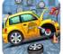 Multi Car Wash Game Design Game android app logo