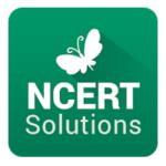NCERT Solutions of NCERT Books android app logo