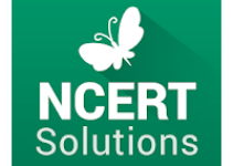 NCERT Solutions of NCERT Books android app logo