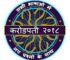 New KBC 2018 android app logo