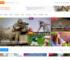 NewsMagbd WordPress Theme