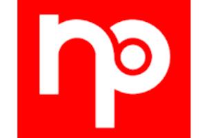 NewsPoint app logo