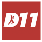 ProTips for Dream 11 Fantasy Cricket android app logo