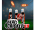 Real Cricket™ 18 android app logo