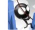 Rope'n'Fly 4 game logo