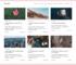 Shapla WordPress Theme