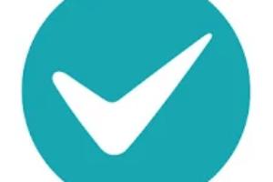 ShopClues app logo