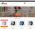 Shopper WordPress Theme