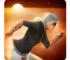 Sky Dancer Run android app logo