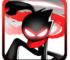 Stickman Revenge 2 game logo