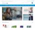 StoreVilla WordPress Theme