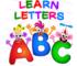Super ABC Learning games for kids Preschool apps logo