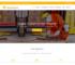 Super Construction WordPress Theme