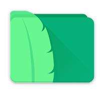 Super File Manager (Explorer) app logo