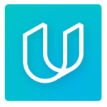 Udacity - Lifelong Learning android app logo