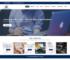 VW Corporate Lite WordPress Theme