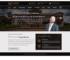 VW Lawyer Attorney WordPress Theme